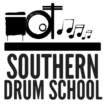 Southern Drum School